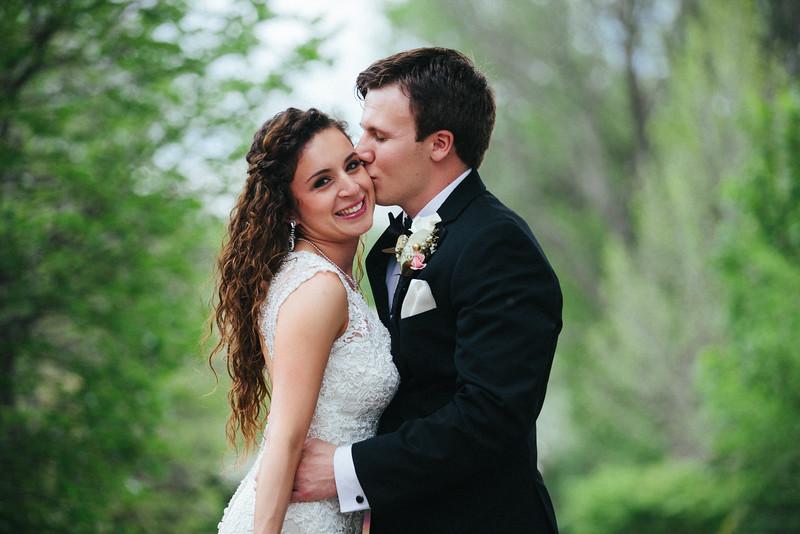 Le Cape Weddings_Jenifer + Aaron-346.jpg