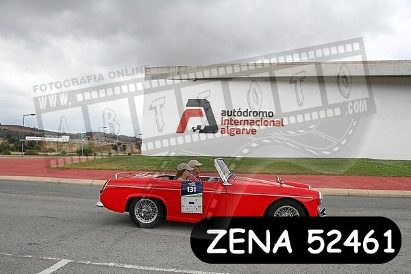 ZENA 52461.jpg