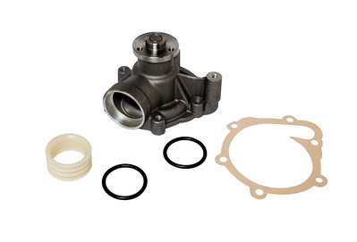 DEUTZ AGROPLUS AGROTRON WATER PUMP 02937437
