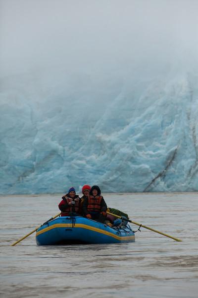 Alaska Copper River-9910.jpg