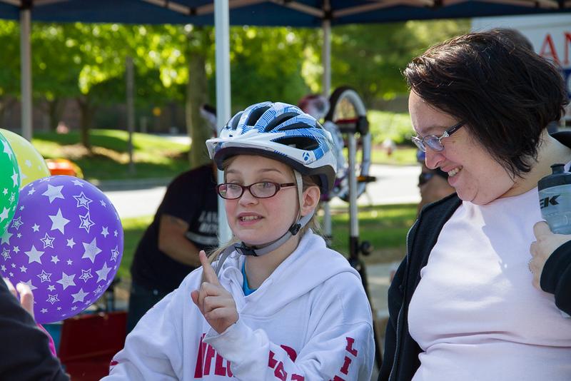 PMC Kids Ride - Shrewsbury 2014-6.jpg