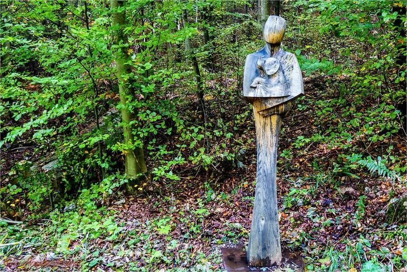 2017-09-27 Skulpturenweg Schenkenbergertal - DSC00172-Bearbeitet.jpg