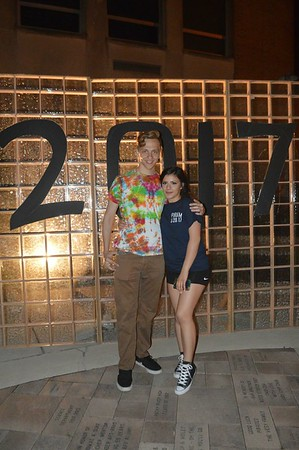 2017-05-21 RRHS After Prom
