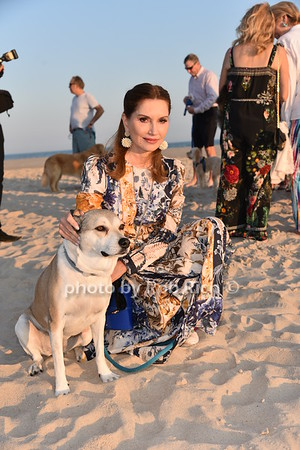 """American Humane's """"Dogs on the Dunes"""" on Dune Beach in Southampton on 7-23-21.  all photos by Rob Rich/SocietyAllure.com ©2021 robrich101@gmail.com 516-676-3939"""