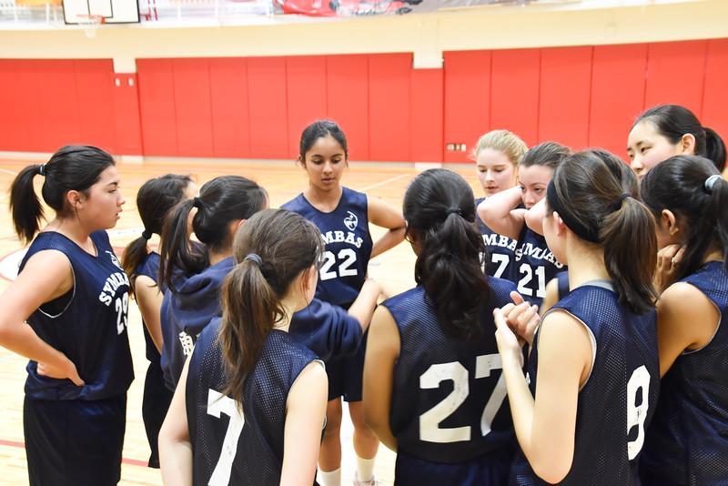 Sams_camera_JV_Basketball_wjaa-0555.jpg