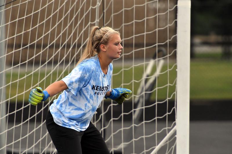 girls_soccer_2233.jpg