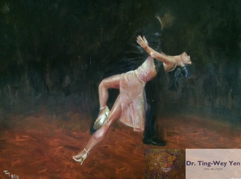 9.Sept-Dancer (Clarice).JPG