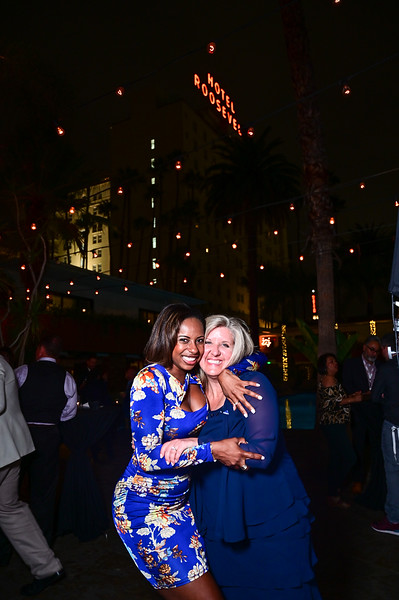 2019TLS_Cocktail_Party_342.JPG
