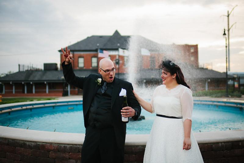 Le Cape Weddings_Natalie + Joe-417.jpg