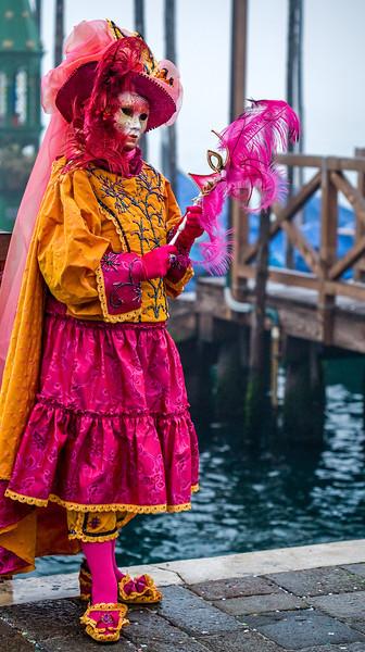 Venezia2008Carnavale048.jpg