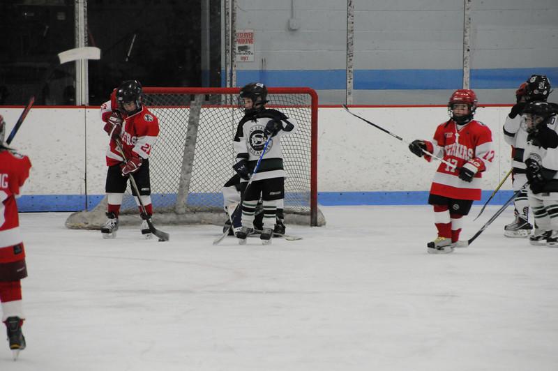TJhockey1stcommunion 025.JPG