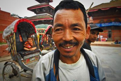 Kathmandu 2, Oct 09