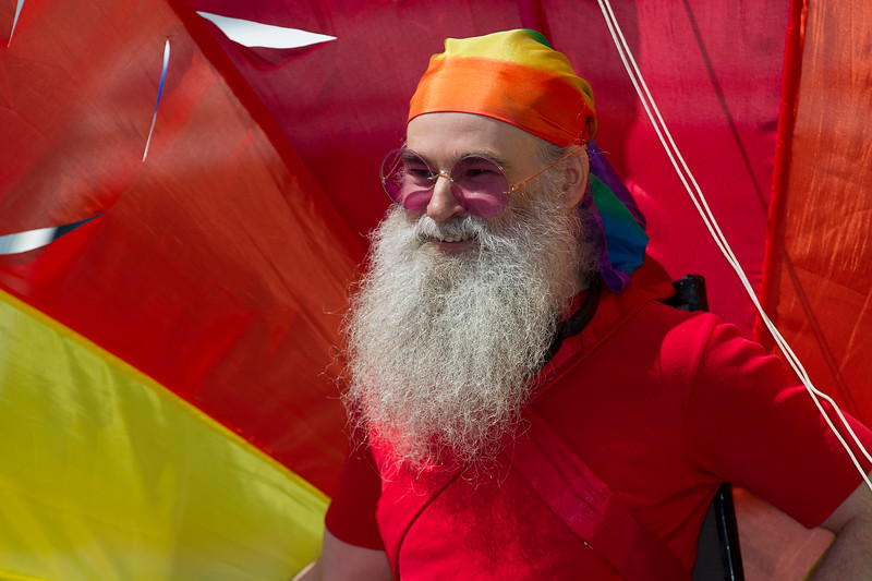 Brighton Pride 2015-146.jpg