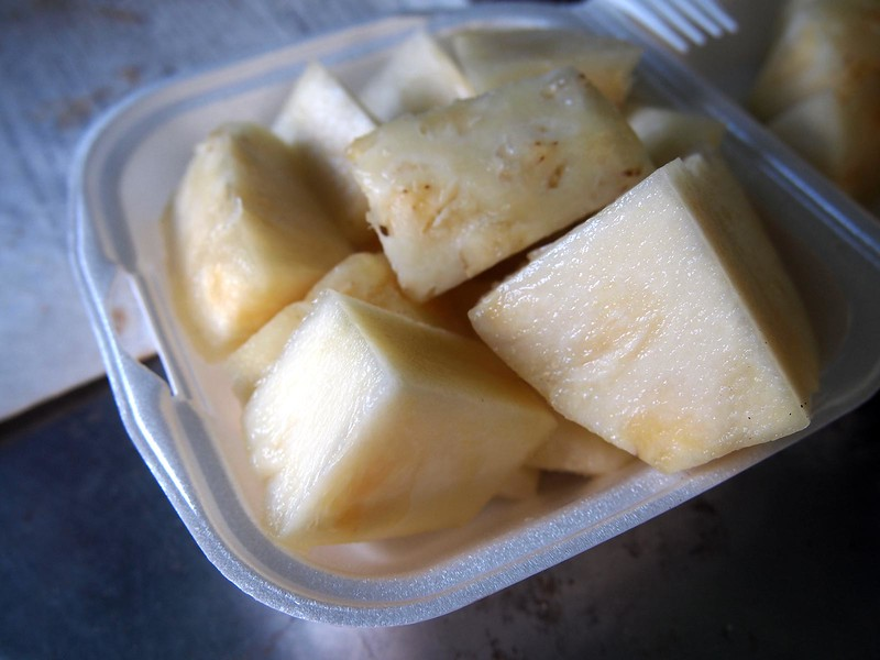 Meli-Kalima-Pineapple.jpg
