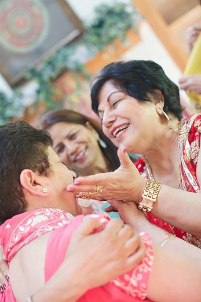 Le Cape Weddings - Indian Wedding - Day One Mehndi - Megan and Karthik  DIII  161.jpg