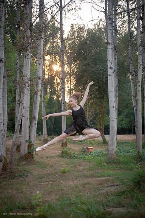 2017 - Stacey Smirnova