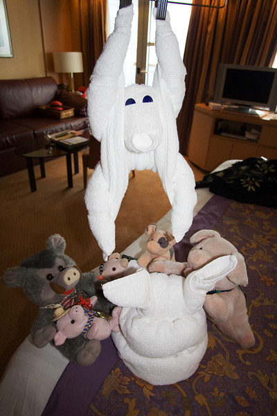 Pigs with Monkey and Rabbit.jpg