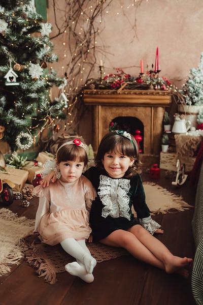 Eva Craciun 2019_Catalina Andrei Photography-30.jpg