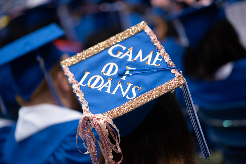 May 12, 2018 commencement -0396.jpg