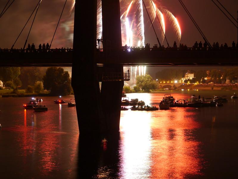fireworks1407-PierreAcobas.JPG
