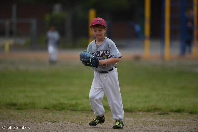 Baseball - 2019-06-01 - ELL A Scrappers (3 of 61).jpg
