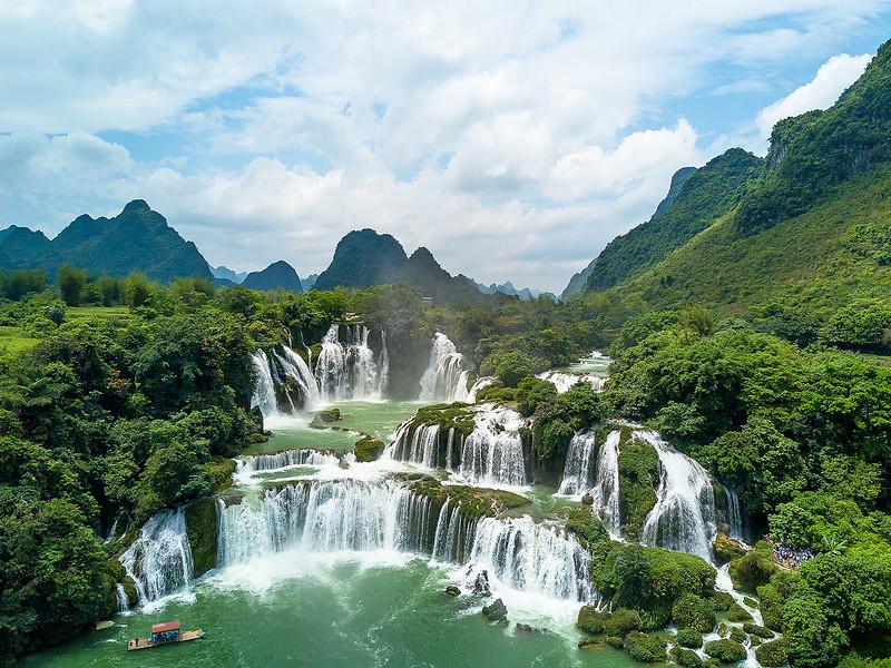 Vietnam Ban Gioc Falls_DJI_0011.jpg