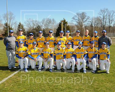 HS-Baseball-2014