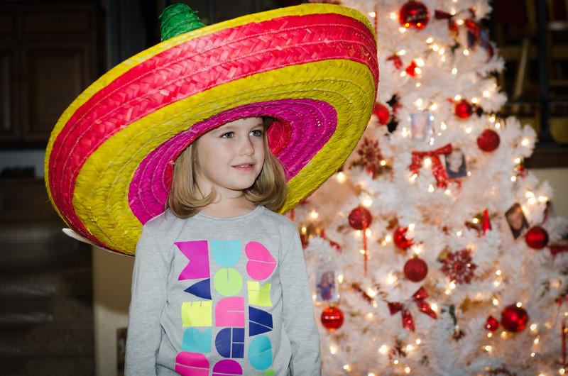 20121224_ChristmasEve_1100.jpg