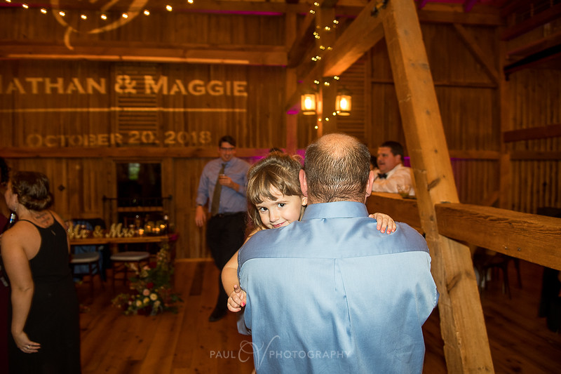 Ironstone Ranch Wedding 657.jpg