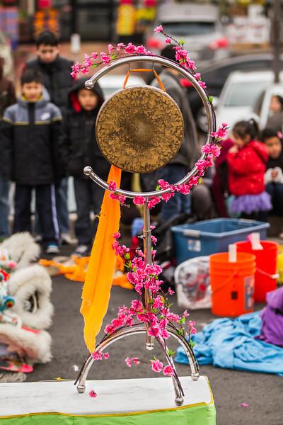 Giophotography CNY 2013-4469.jpg