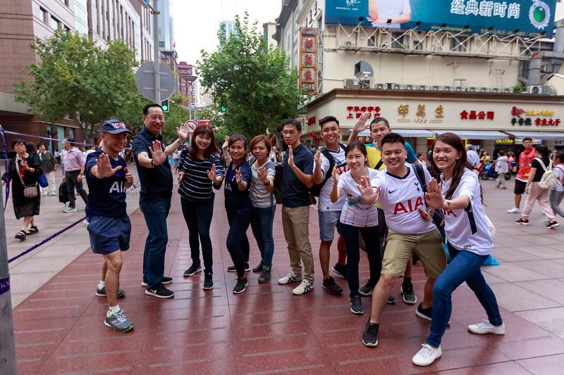 AIA-Achievers-Centennial-Shanghai-Bash-2019-Day-2--207-.jpg