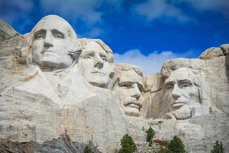 Mount-Rushmore-18.jpg