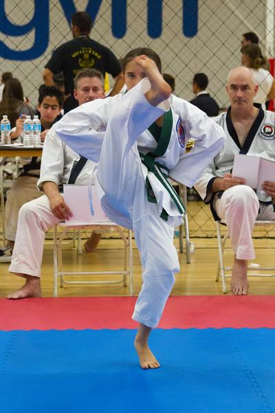 OC Kicks Origins International-38.jpg