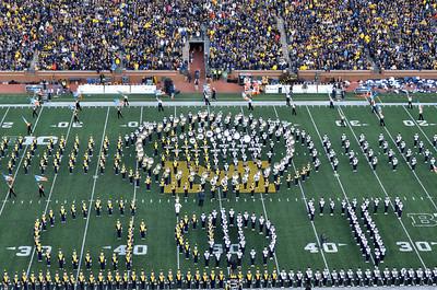 Telephoto - Penn State 2018