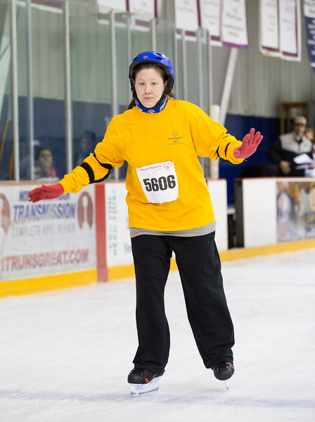 Special Olympics Speed Skating-18.jpg
