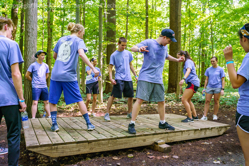RHIT_Freshman_Move_In_2018_Outdoor_Adventure-1406.jpg