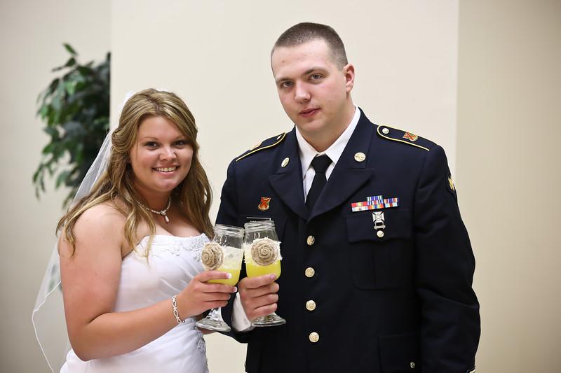 Breeden Wedding PRINT 5.16.15-452.jpg