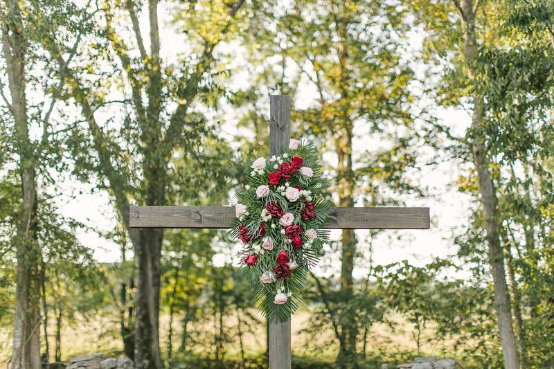 401_Aaron+Haden_Wedding.jpg
