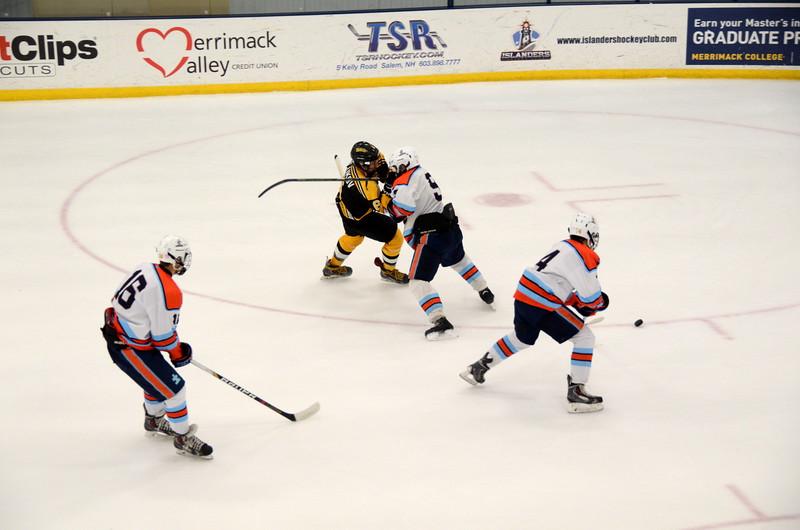 141122 Jr. Bruins Hockey-153.JPG