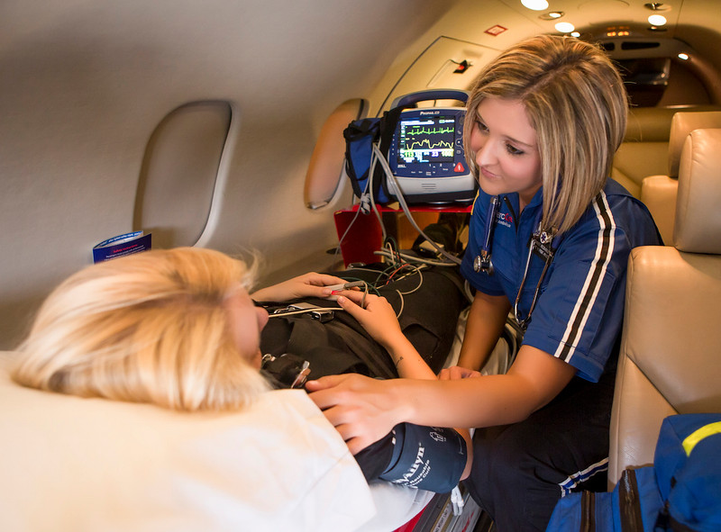 air ambulance sevice 2.jpg