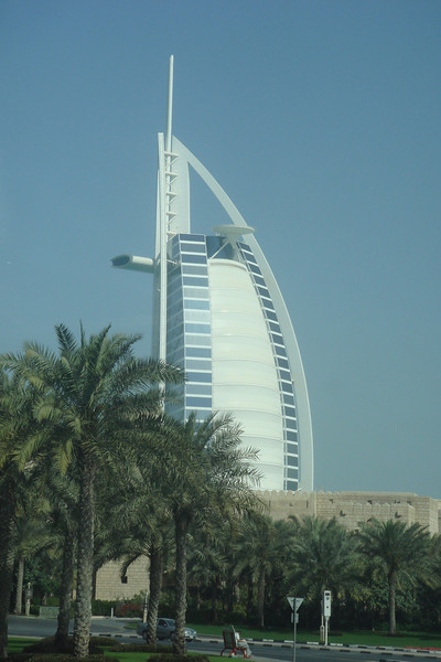 Ingrida's Dubai 08 052.jpg