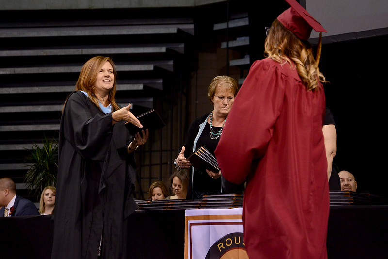 RHS-Graduation_025.jpg