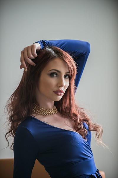 2017-03-25-Megan-0048.jpg