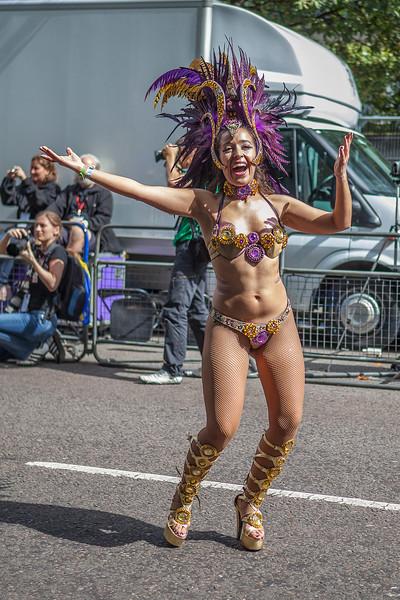 Obi Nwokedi - Notting Hill Carnival-164.jpg