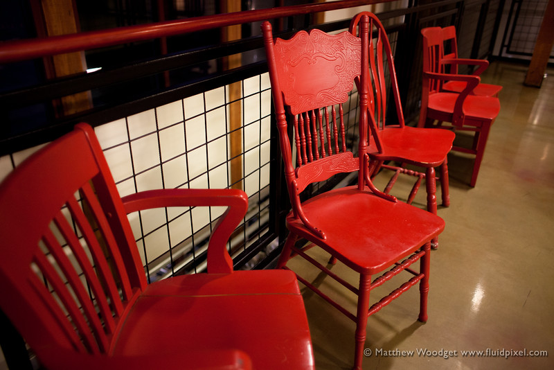 Woodget-140129-027--beer, chair, chairs, Colorado, Fort Collins, New Belgium Brewing, red.jpg