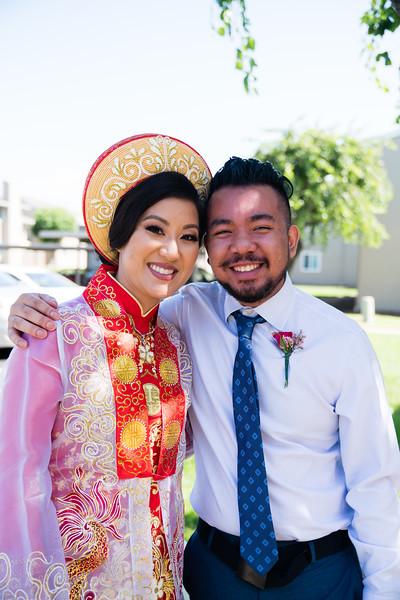 Quas Wedding - Print-298.jpg