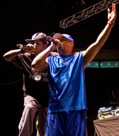 Public Enemy June 1, 2013