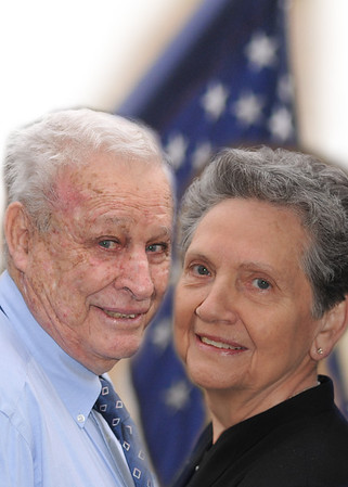 Judith & Harold Bryant Family  Events