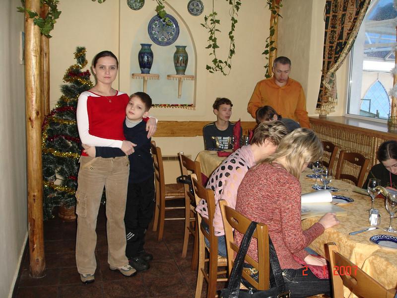 2006-12-31 Новый год - Кострома 088.JPG