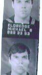 Michael S. Eldredge, Seaman,  11-04-1969.   77x106.jpg